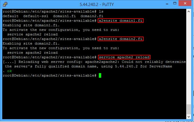 http://staticweb.zoner.fi/tuki/onapp/virtualhost/mh7.jpg