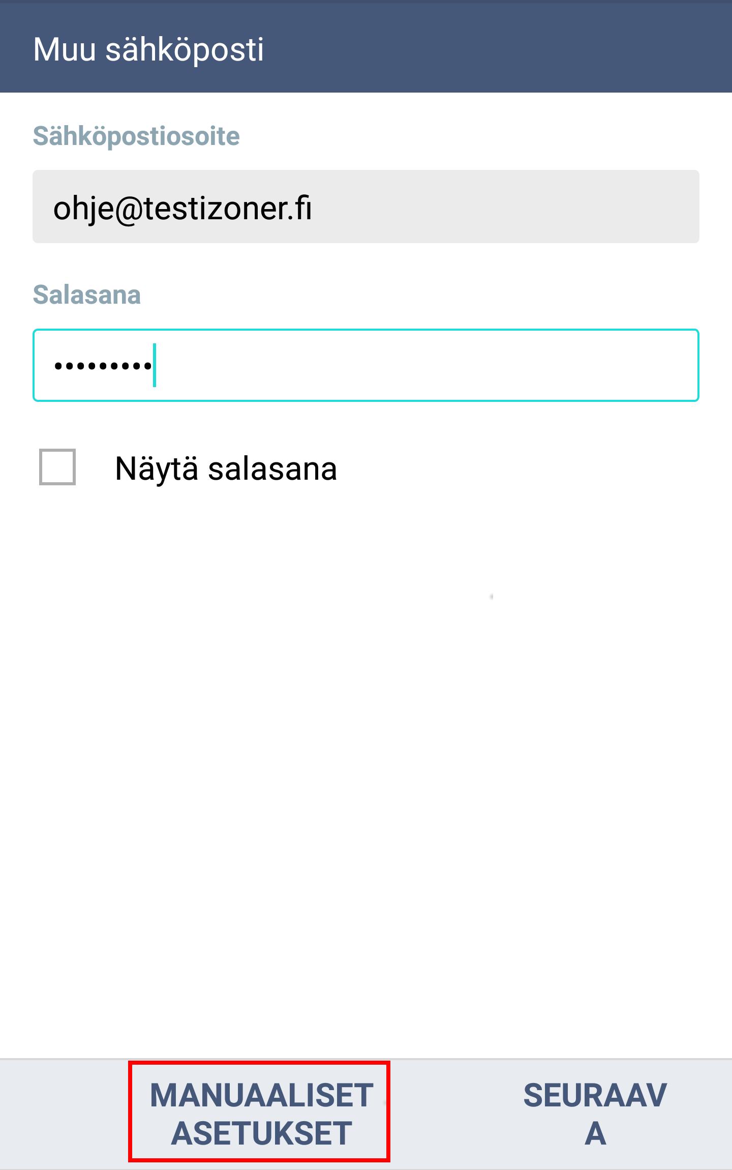 http://staticweb.zoner.fi/tuki/sahkoposti/android/kuva_5.jpg