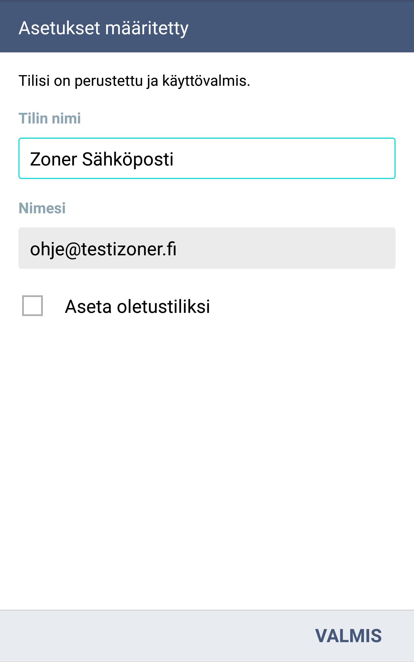 http://staticweb.zoner.fi/tuki/sahkoposti/android/kuva_9.jpg
