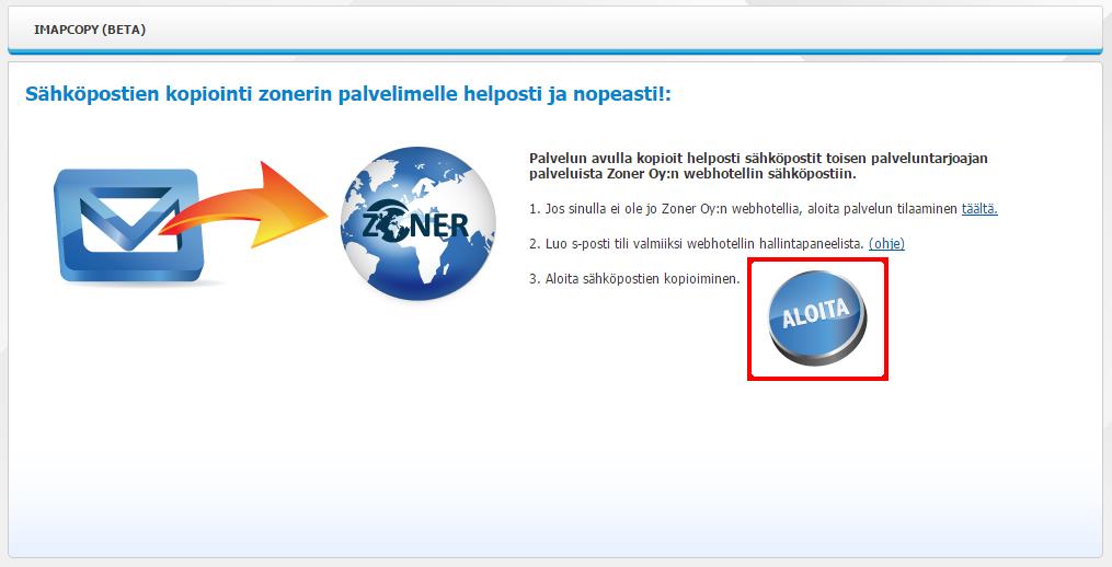 http://staticweb.zoner.fi/tuki/sahkoposti/imapcopy/kuva1.jpg