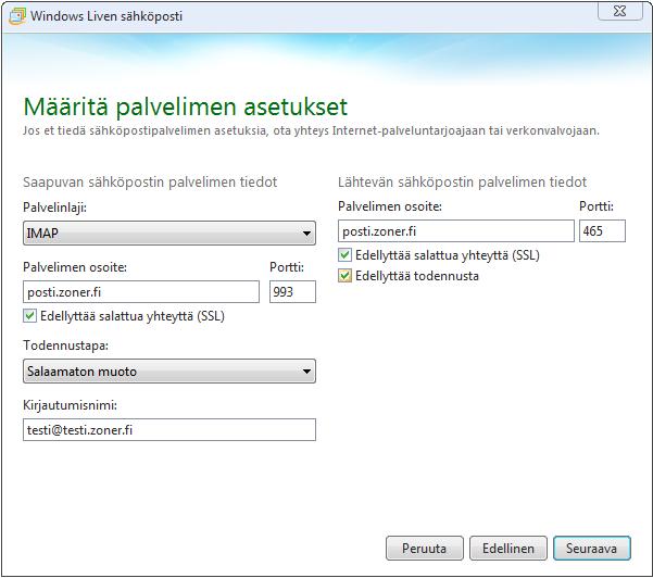 http://staticweb.zoner.fi/tuki/sahkoposti/live/live3.png