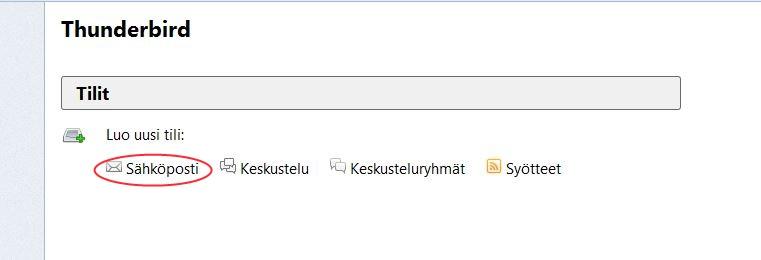 http://staticweb.zoner.fi/tuki/sahkoposti/thunderbird/tb4.jpg