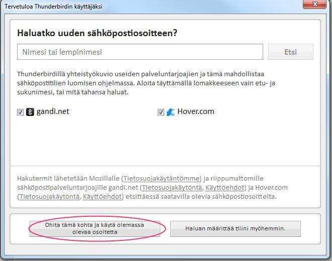 http://staticweb.zoner.fi/tuki/sahkoposti/thunderbird/tb5.jpg