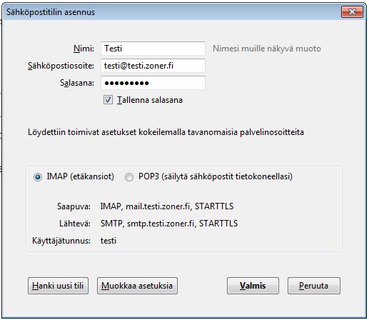 http://staticweb.zoner.fi/tuki/sahkoposti/thunderbird/tb7.png