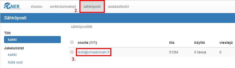 http://staticweb.zoner.fi/tuki/sahkoposti/viestinvalitus/vv5.png