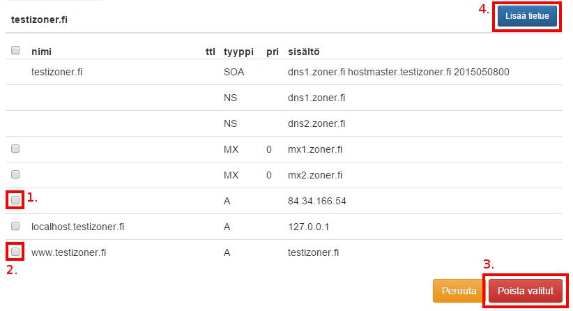 http://staticweb.zoner.fi/tuki/verkkotunnukset/blogger/blogger11.jpg