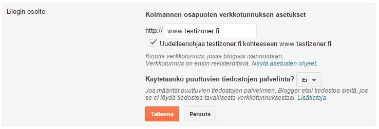 http://staticweb.zoner.fi/tuki/verkkotunnukset/blogger/blogger12.jpg