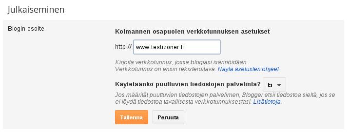 http://staticweb.zoner.fi/tuki/verkkotunnukset/blogger/blogger2.jpg