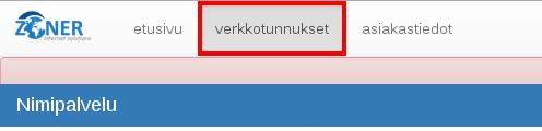 http://staticweb.zoner.fi/tuki/verkkotunnukset/blogger/blogger4.jpg