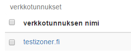 http://staticweb.zoner.fi/tuki/verkkotunnukset/blogger/blogger5.jpg
