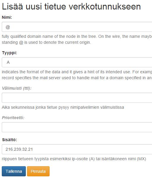 http://staticweb.zoner.fi/tuki/verkkotunnukset/blogger/blogger9.jpg