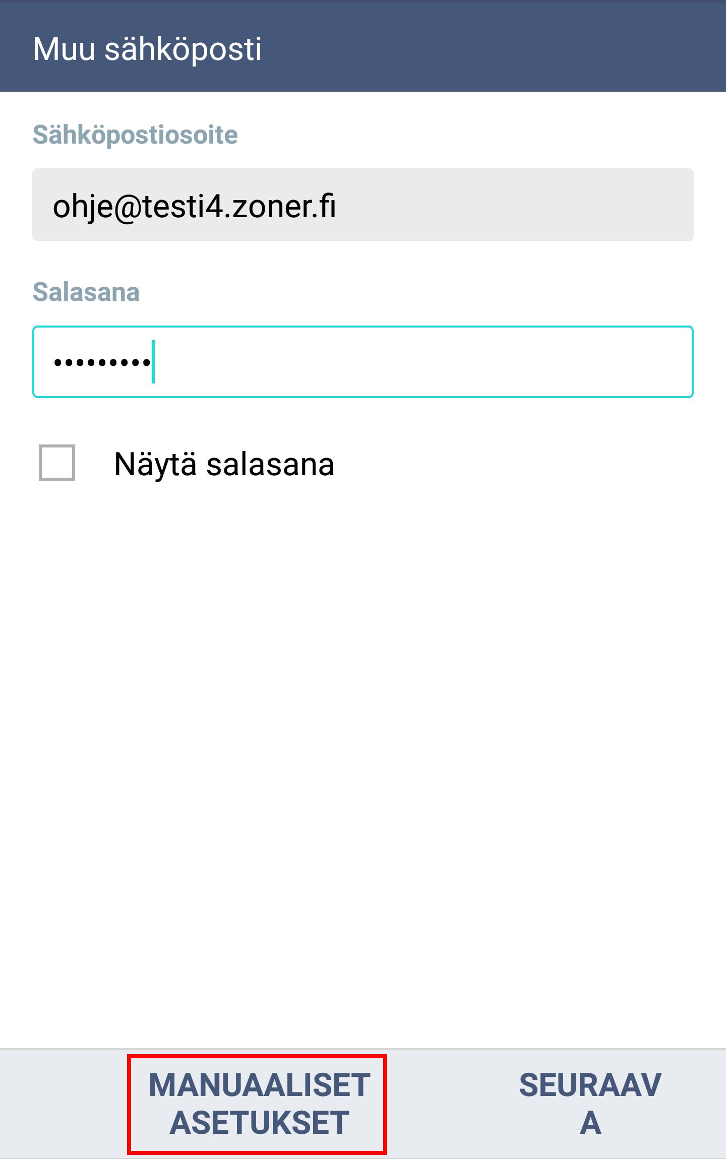 http://staticweb.zoner.fi/tuki/webhotellit/android/kuva_5.jpg