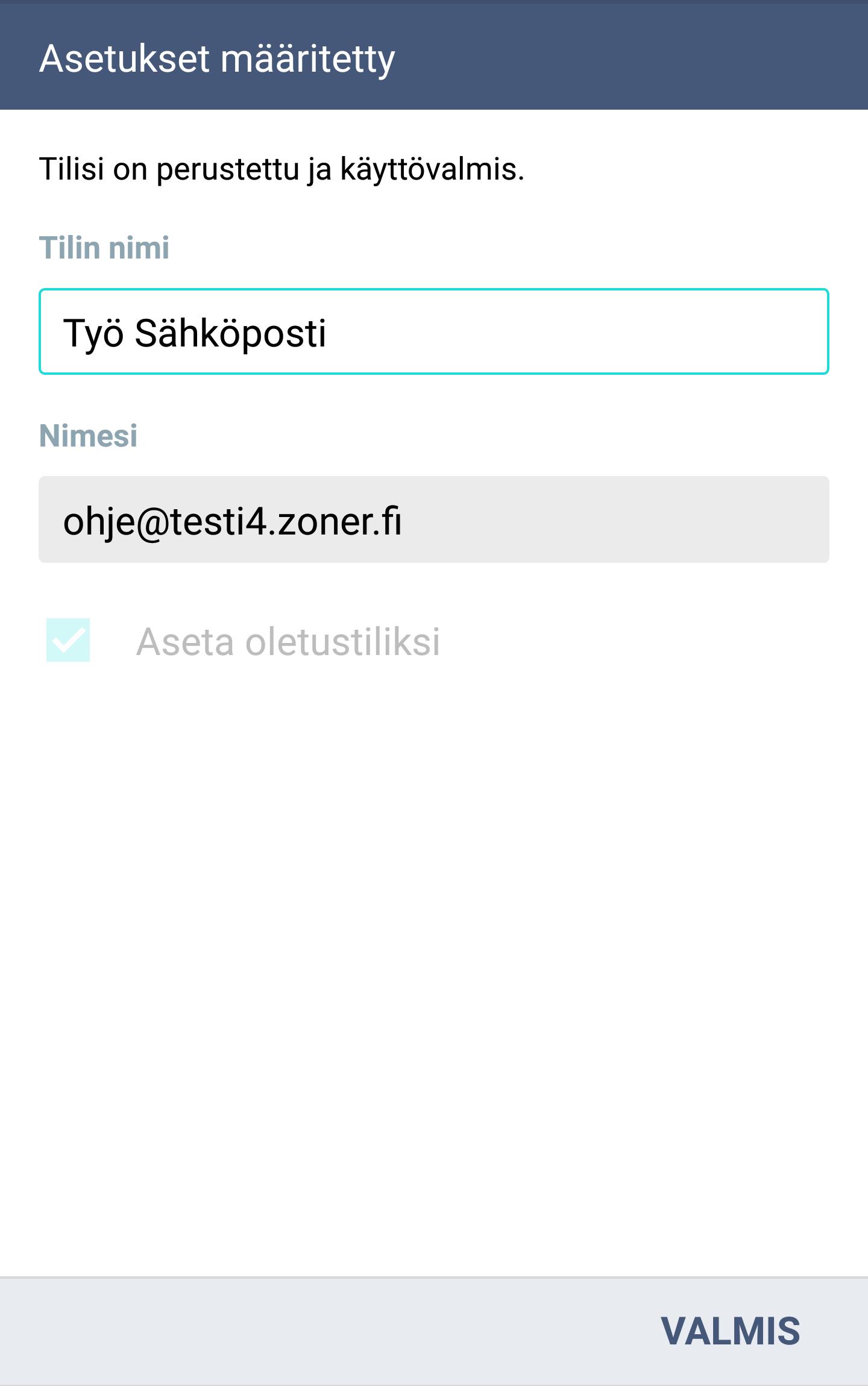 http://staticweb.zoner.fi/tuki/webhotellit/android/kuva_9.jpg