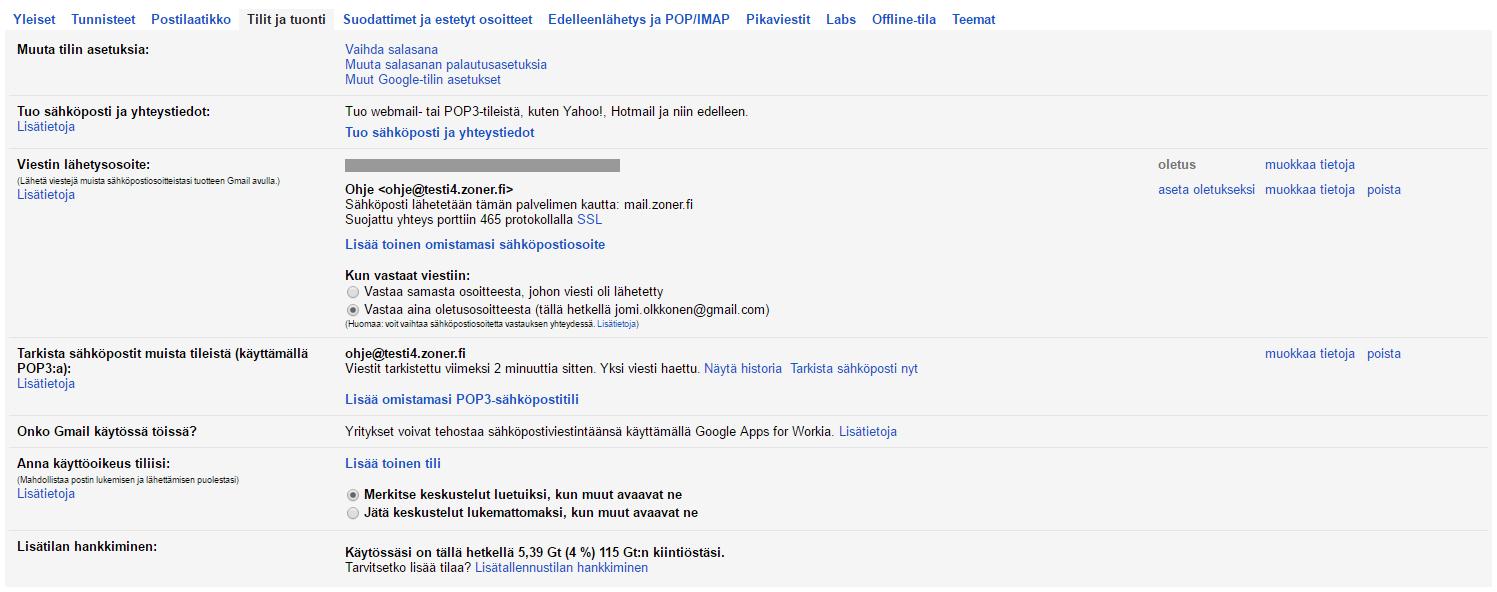 http://staticweb.zoner.fi/tuki/webhotellit/gmail_pop/kuva12.jpg