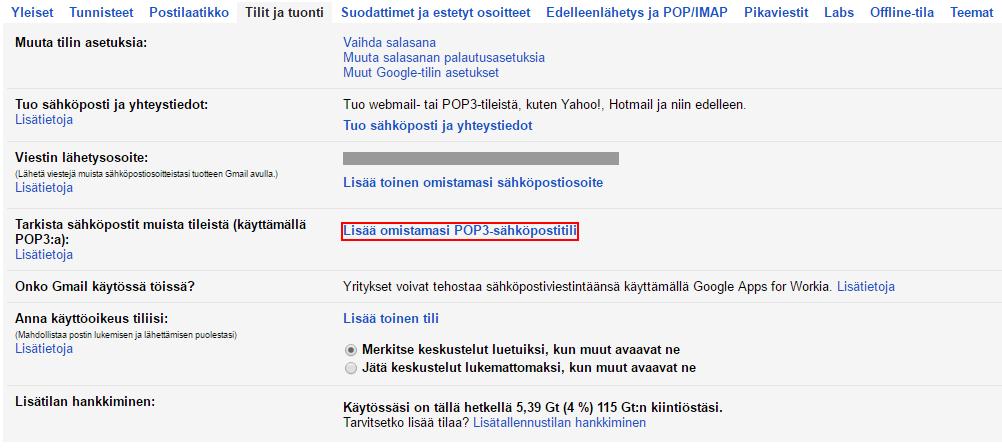 http://staticweb.zoner.fi/tuki/webhotellit/gmail_pop/kuva2.jpg