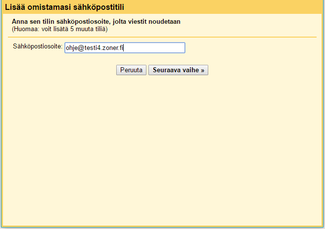 http://staticweb.zoner.fi/tuki/webhotellit/gmail_pop/kuva3.jpg