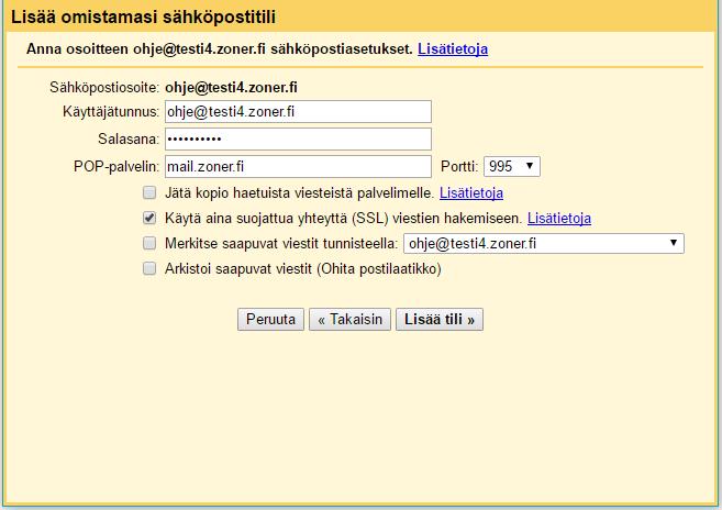 http://staticweb.zoner.fi/tuki/webhotellit/gmail_pop/kuva4.jpg
