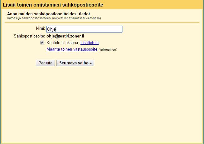 http://staticweb.zoner.fi/tuki/webhotellit/gmail_pop/kuva6.jpg