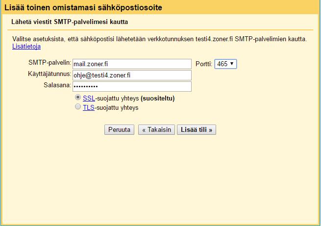 http://staticweb.zoner.fi/tuki/webhotellit/gmail_pop/kuva7.jpg