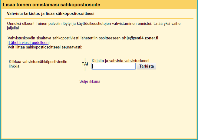 http://staticweb.zoner.fi/tuki/webhotellit/gmail_pop/kuva8.jpg