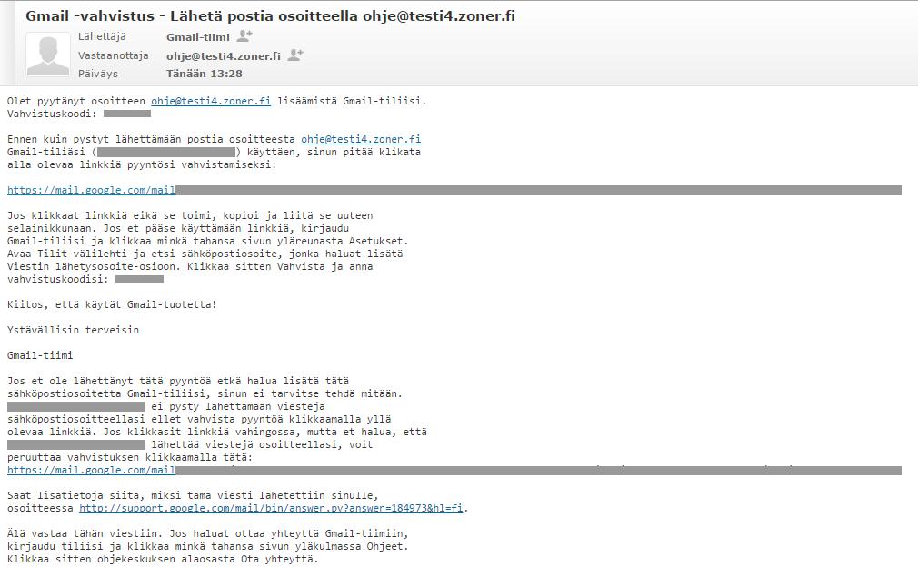 http://staticweb.zoner.fi/tuki/webhotellit/gmail_pop/kuva9.jpg