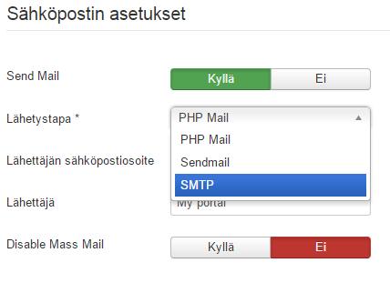 http://staticweb.zoner.fi/tuki/webhotellit/joomla_smtp/kuva3.jpg