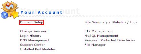 http://staticweb.zoner.fi/tuki/webhotellit/lets_encrypt/kuva1.jpg