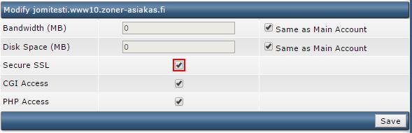 http://staticweb.zoner.fi/tuki/webhotellit/lets_encrypt/kuva3.jpg