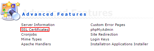http://staticweb.zoner.fi/tuki/webhotellit/lets_encrypt/kuva5.jpg