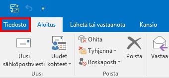 http://staticweb.zoner.fi/tuki/webhotellit/outlook2016/1.jpg