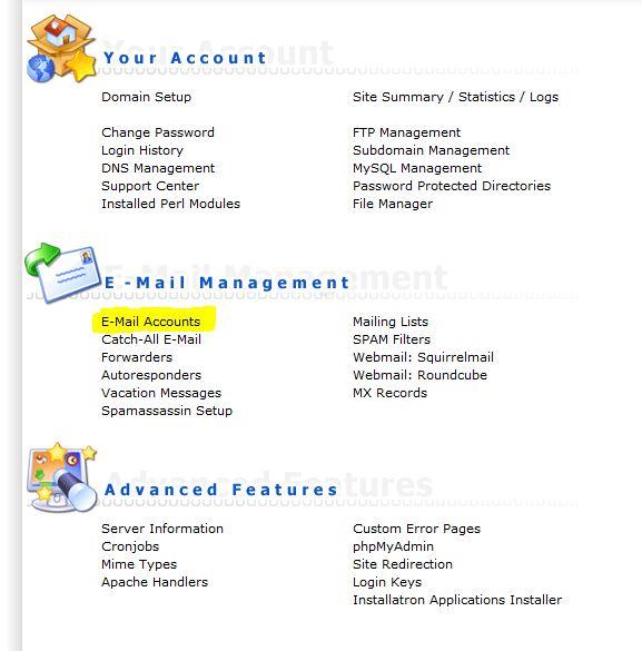 http://staticweb.zoner.fi/tuki/webhotellit/salasana/salasana1.JPG
