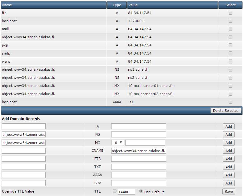 http://staticweb.zoner.fi/tuki/webhotellit/siirto/siirto4.PNG