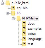 http://staticweb.zoner.fi/tuki/webhotellit/smtp/kuva1.jpg