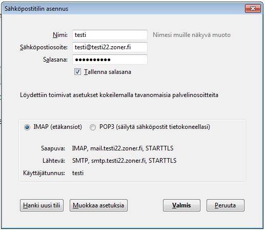 http://staticweb.zoner.fi/tuki/webhotellit/thunderbird/tb2.png
