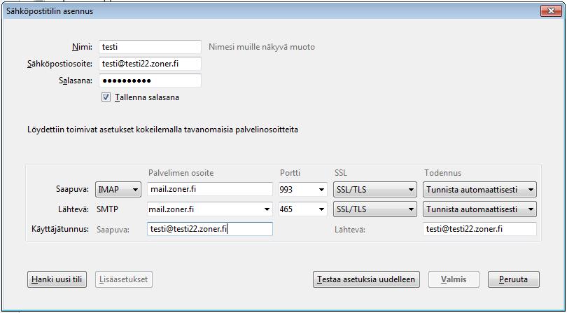 http://staticweb.zoner.fi/tuki/webhotellit/thunderbird/tb3.png