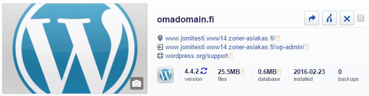 http://staticweb.zoner.fi/tuki/webhotellit/wp_esiasennus/wp2.jpg