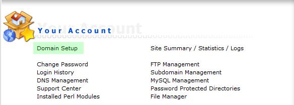 https://staticweb.zoner.fi/tuki/jm/kuvat/reseller-domain-setup.jpg