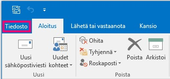 https://staticweb.zoner.fi/tuki/sahkoposti/outlook2016/1.jpg