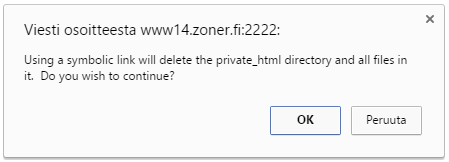 https://staticweb.zoner.fi/tuki/webhotellit/lets_encrypt/kuva4.1.jpg