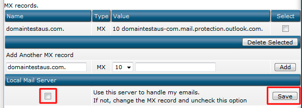 https://staticweb.zoner.fi/tuki/webhotellit/siirto/mx-records-save.jpg